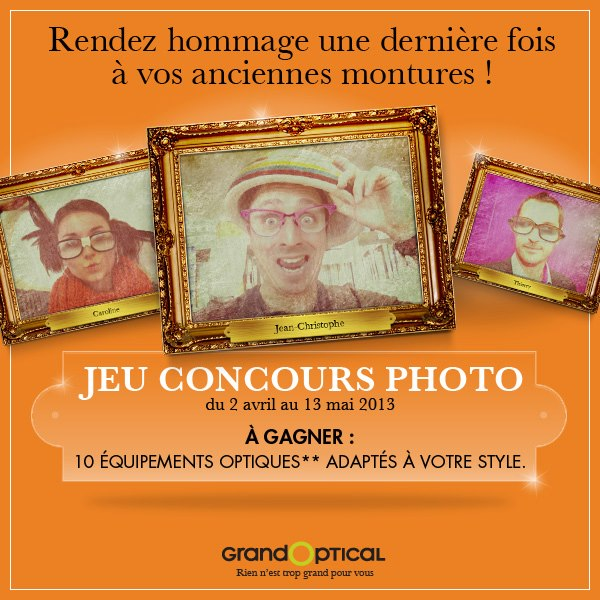 concours-facebook-grand-optical