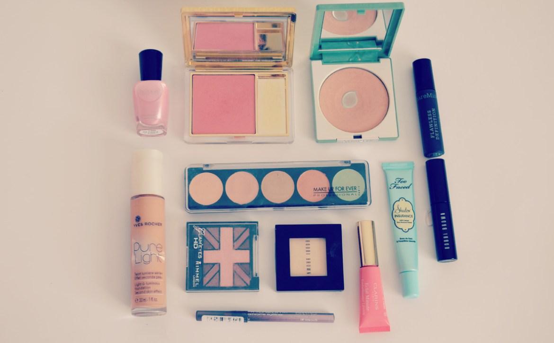 matos-make-up-nude