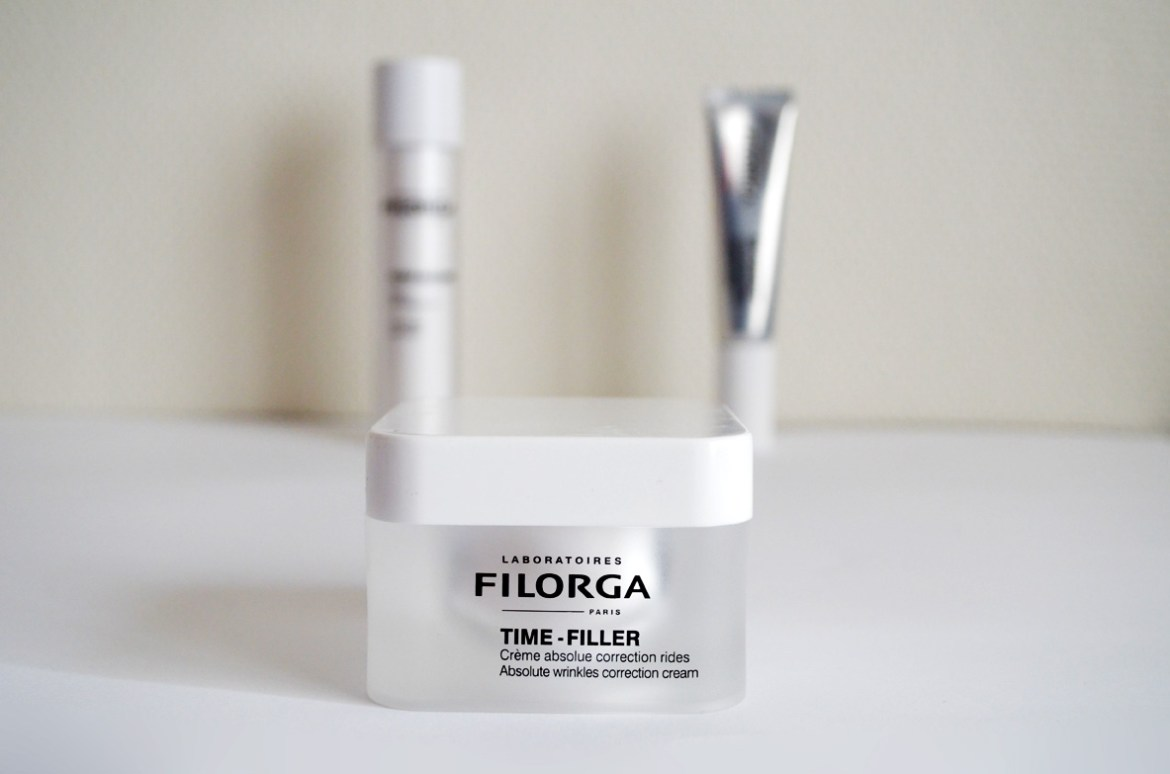 time-filler-filorga