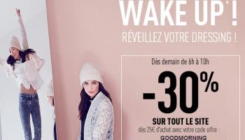 pimkie-wake-up