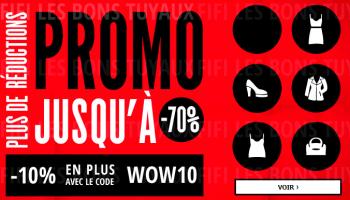 promo_asos