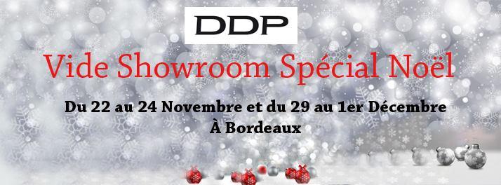 vide-showroom-ddp