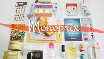 box-noel-monoprix