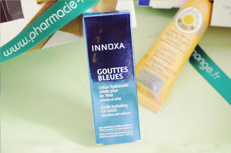 gouttes-bleues-innoxa