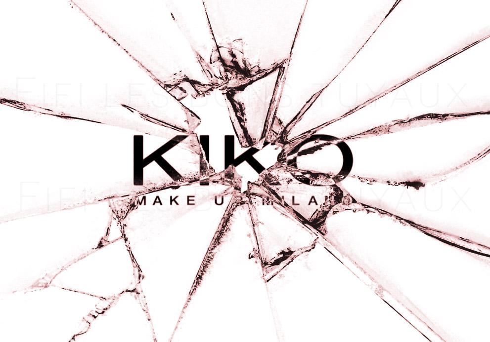 Kiko, je taime moi non plus   kiko1