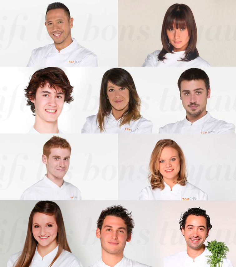 top-chef-saison-5-anciens-candidats