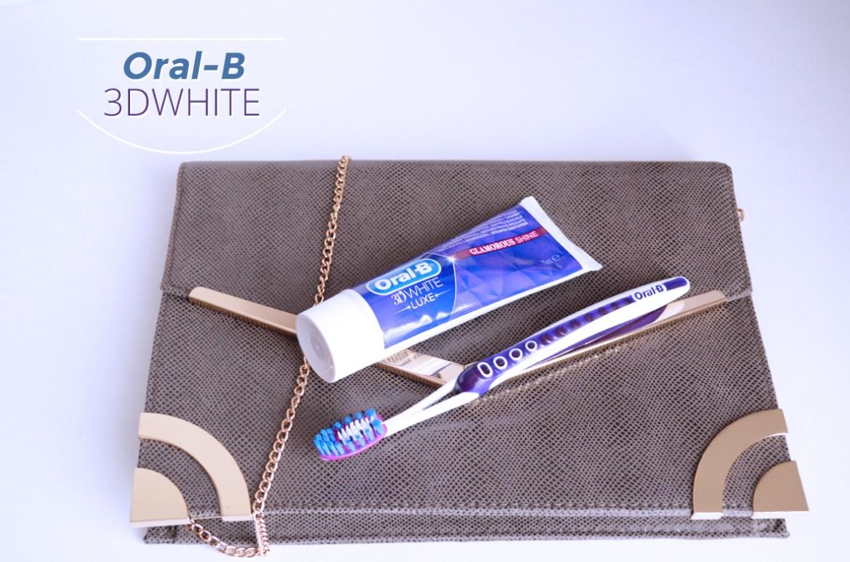 oral-b-3dwhite
