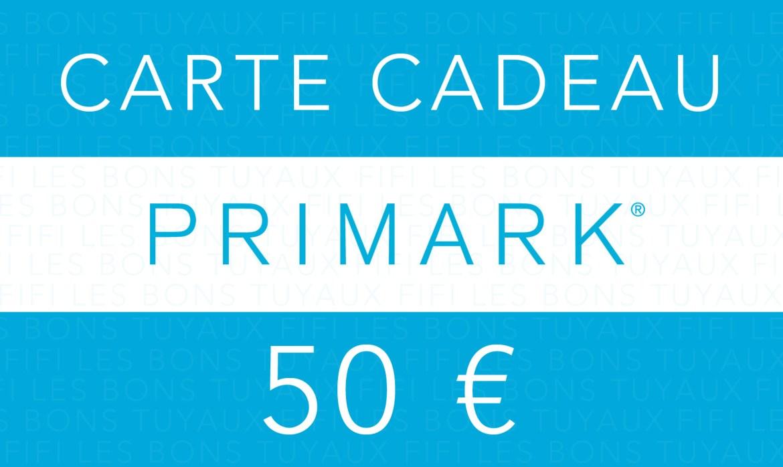 CARTE-CADEAU-PRIMARK
