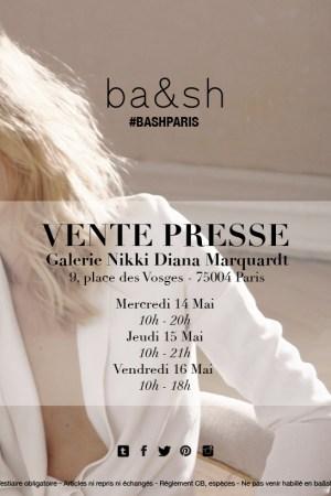 vente-presse-bash