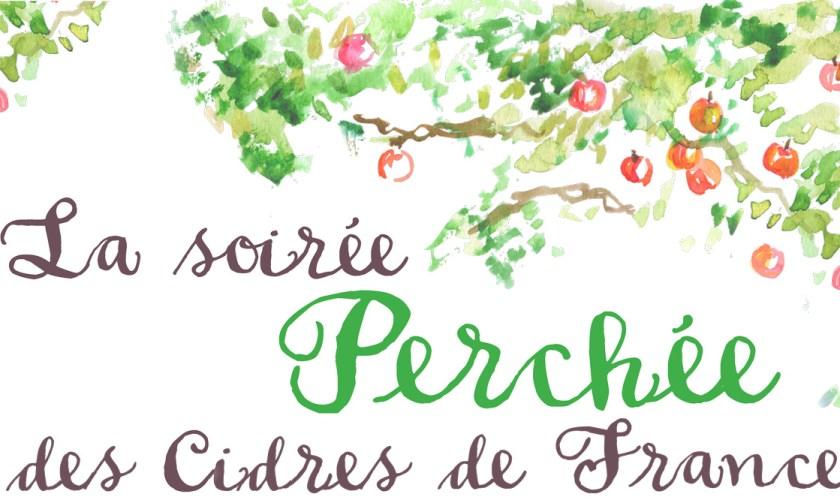 Soirée-Perchée-des-Cidres-de-France—Pommier