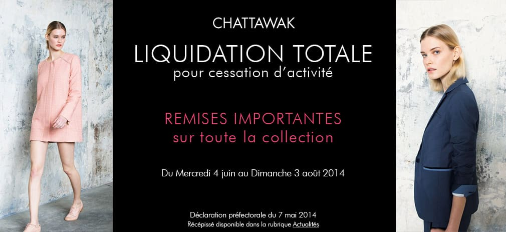 liquidation-chattawak