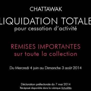liquidation-chattawak
