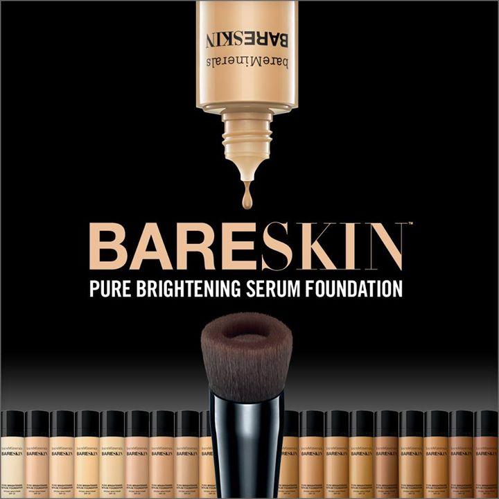 bareskin-bareminerals