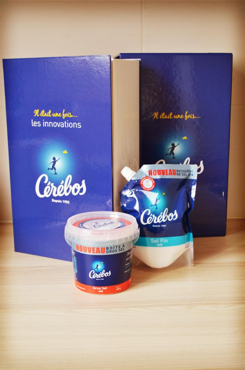Des bulles et une pincée de sel [Concours Inside]   cerebos3