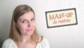 make-up-de-rentrée