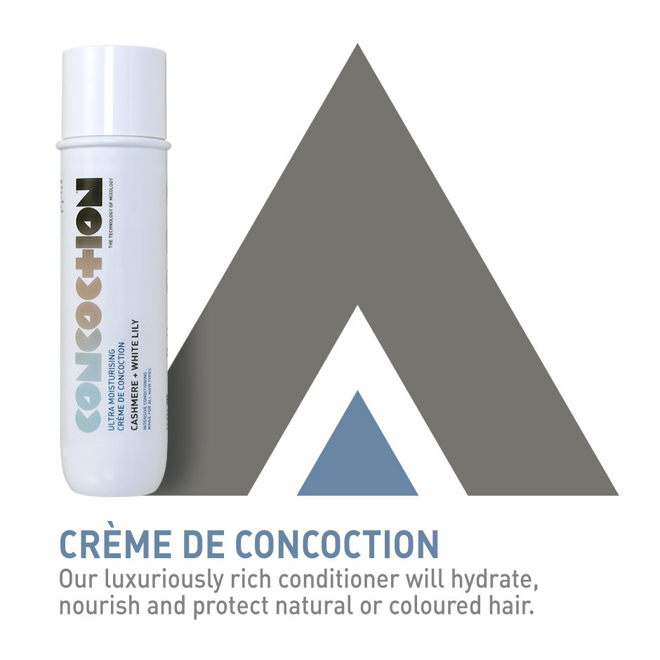 creme-de-concoction-product-1-940x940