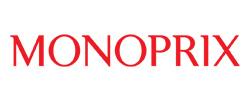 Les bons tuyaux de la semaine   17/11/2014   monoprix