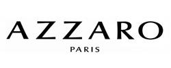 Les bons tuyaux de la semaine   23/11/2014   azzaro