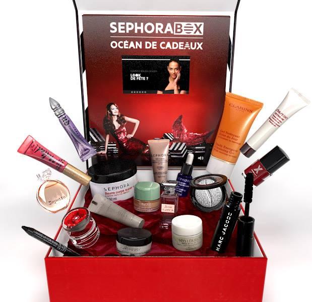 sephora-box-noel-2014