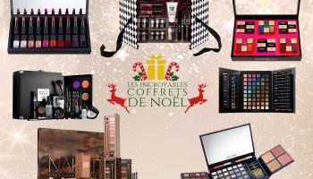coffrets-noel