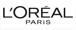Ventes privées Beauté pré soldes   Hiver 2014   loreal paris