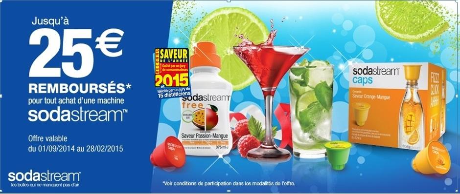 sodastream-bdr