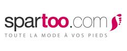 Ventes privées Chaussures et Accessoires Pré Soldes   Hiver 2014   spartoo