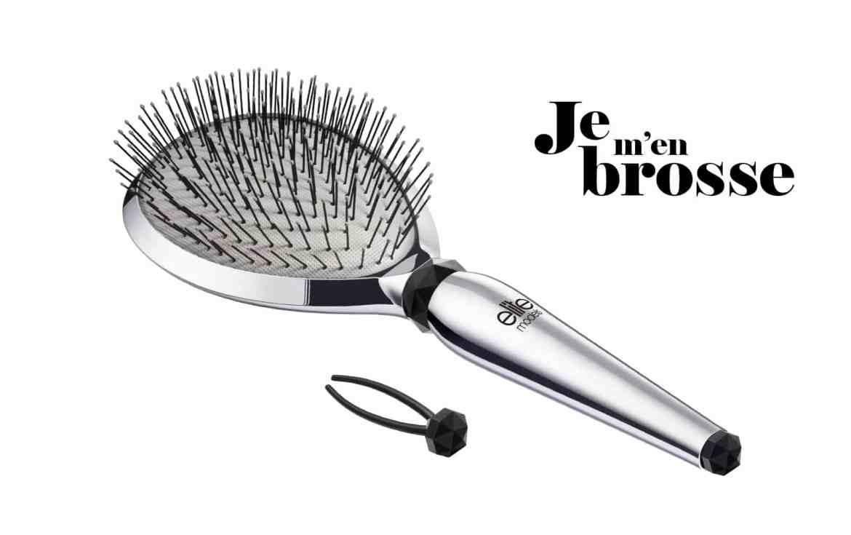 brosse-bijou-elite