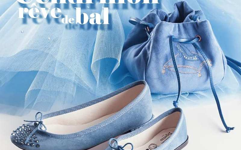 cendrillon-reve-de-bal-repetto-2