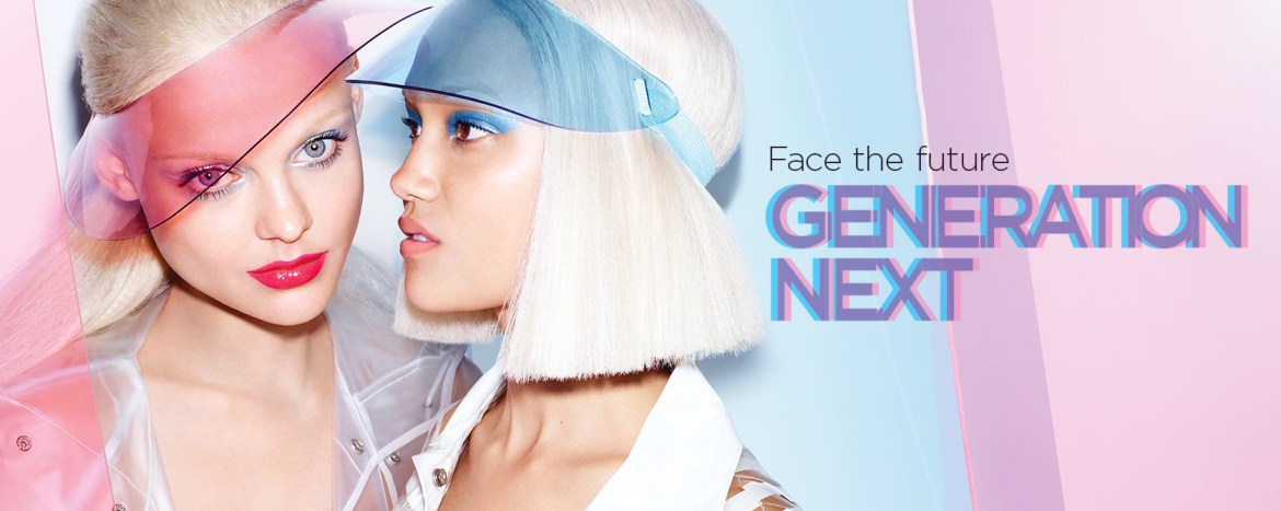 generation-next-kiko-2