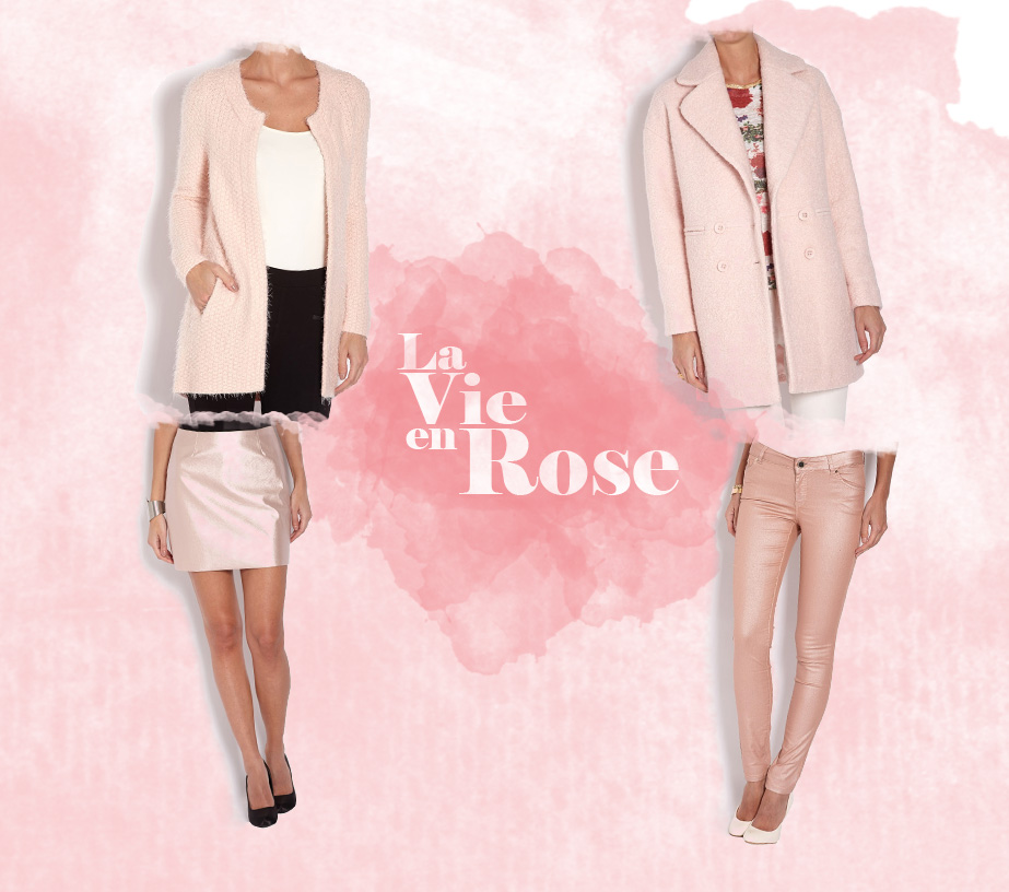 la-vie-en-rose-Morgan
