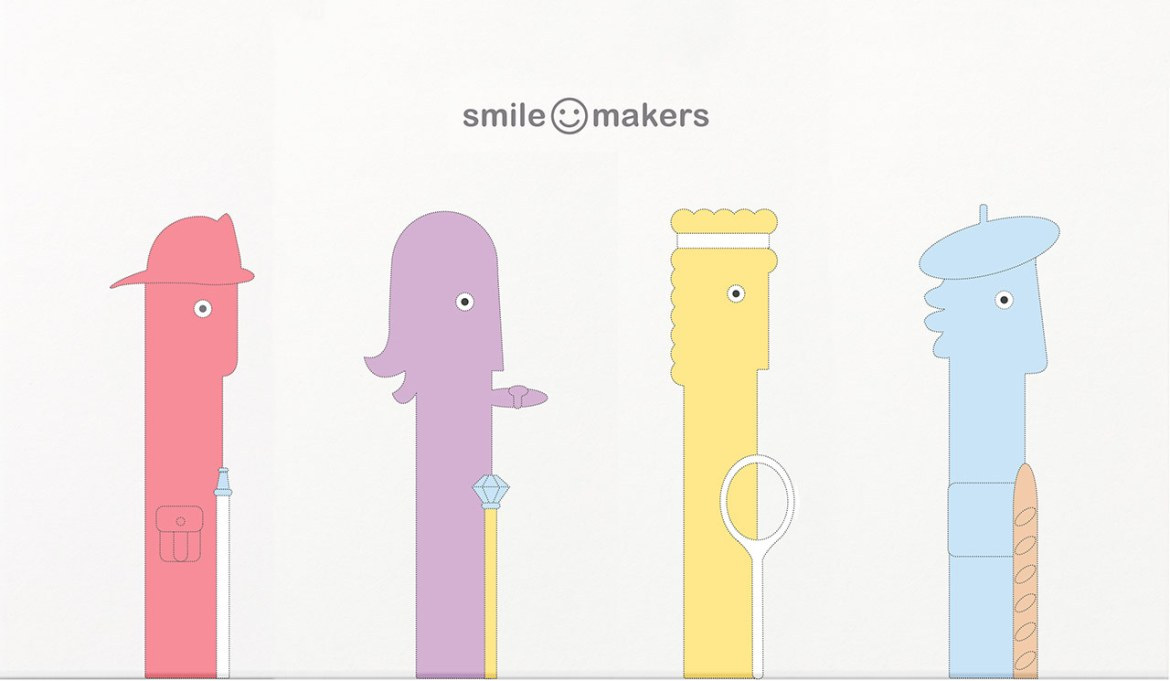 smile-makers