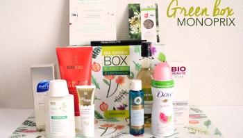 green-box-monoprix
