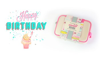 happy-birthday-bareminerals