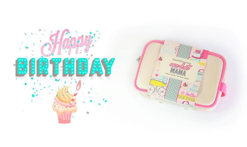 happy-birthday-bareminerals