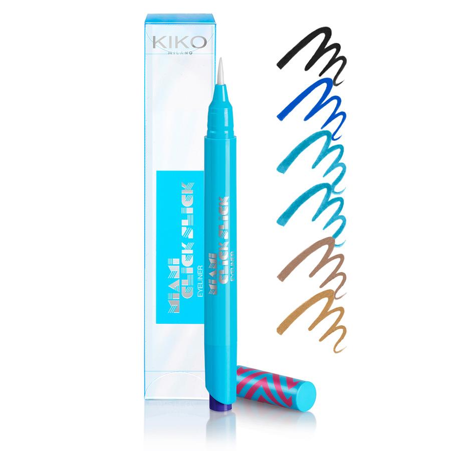 Kiko-Miami-Beach-Babe-Click-Slick-Eyeliner