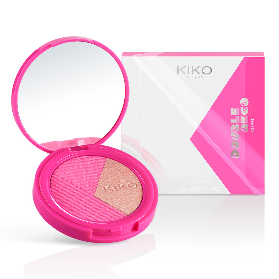 kiko-double-deco-blush-miam-beach-babe