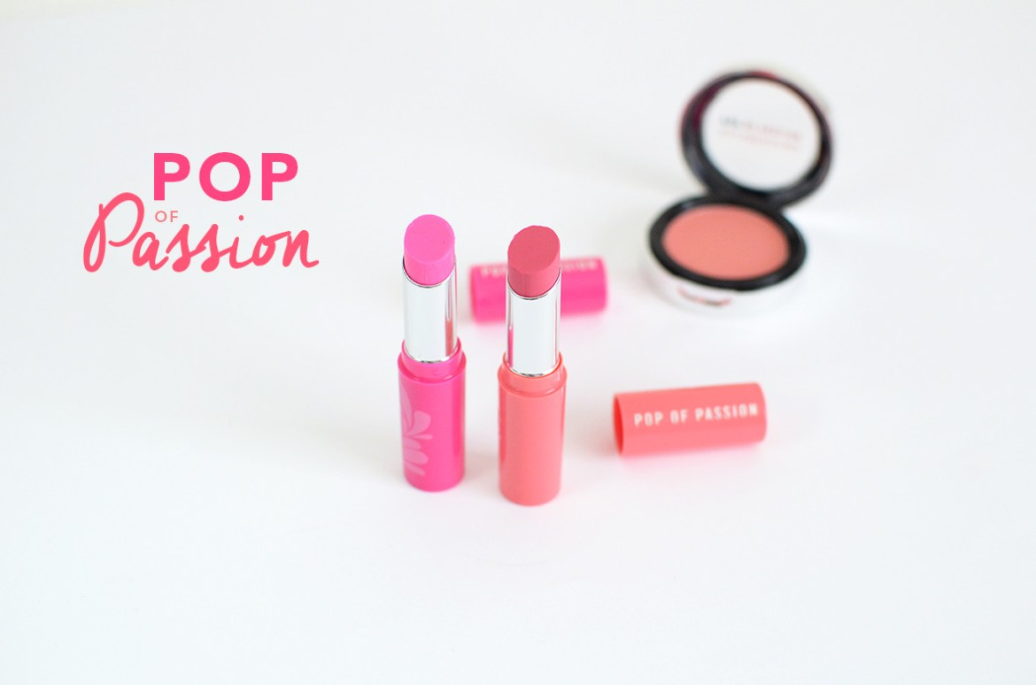 pop-of-passion