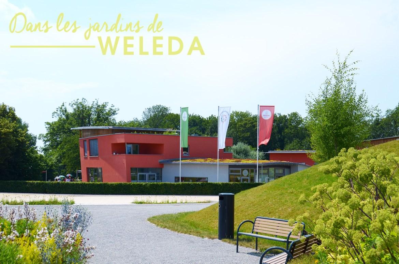 weleda-6