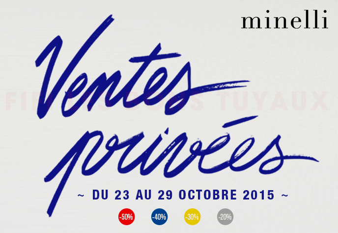 ventes-privees-minelli-hiver-2015