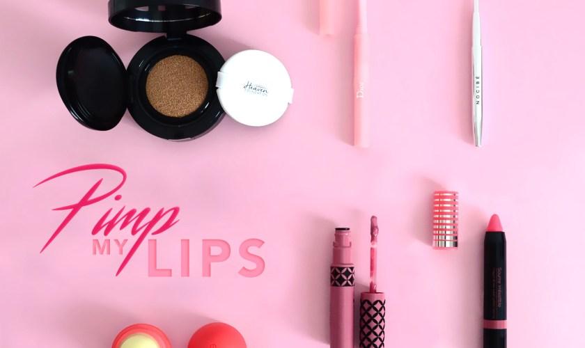 pimp-my-lips-nocibé