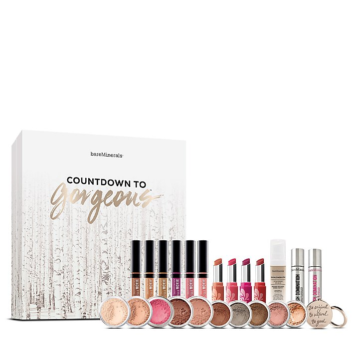 82113-CountdownToGorgeous_Kit-0
