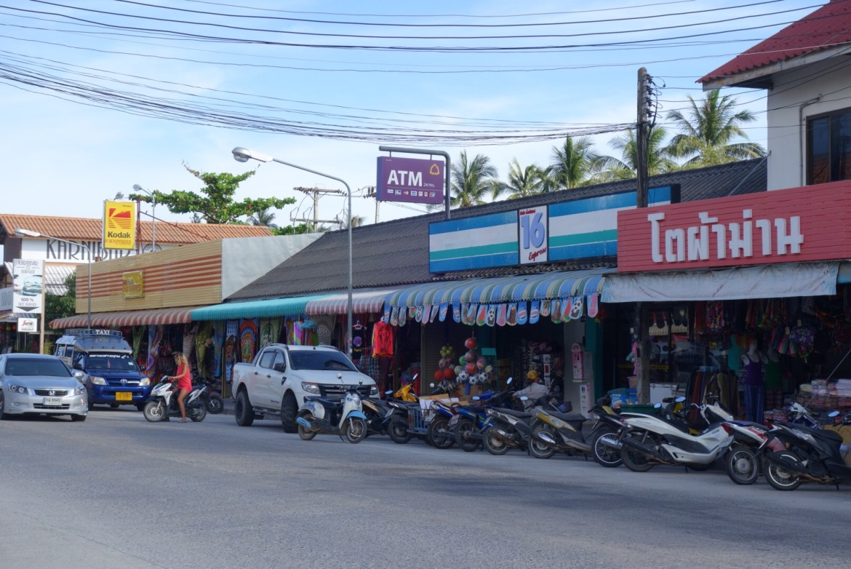 Voyage en Thaïlande   Koh Phangan   dae5fccf 2200 4ef9 9055 8a6f780d3598