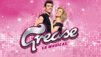 grease-le-musical