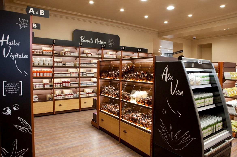 aroma-zone haussmann
