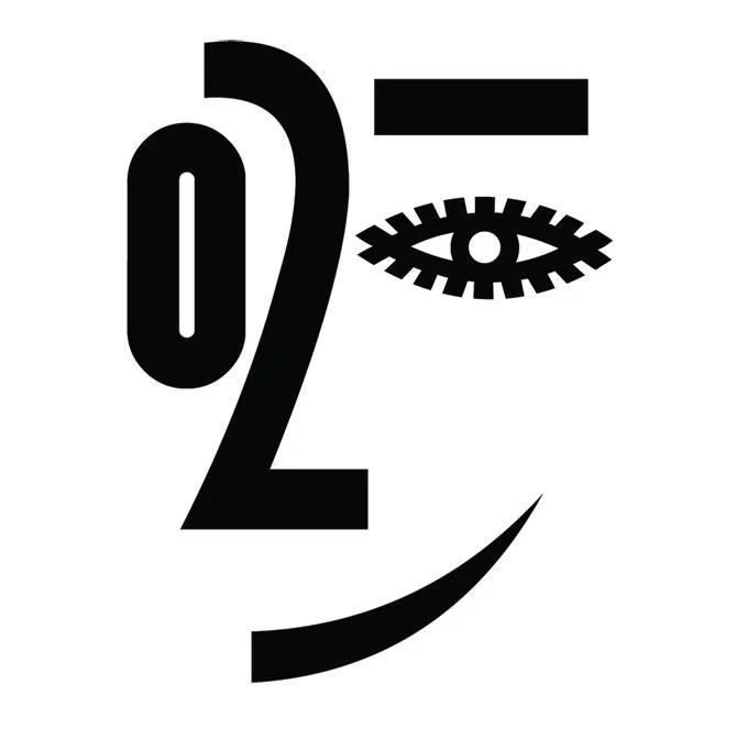 O2 Produtora
