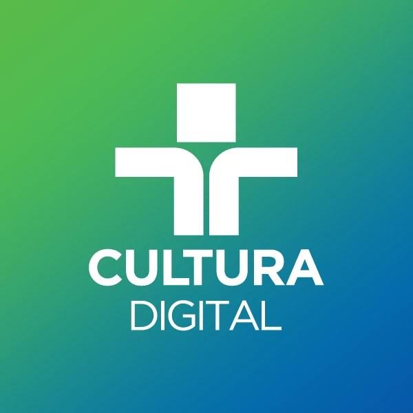 tv_cultura_logo