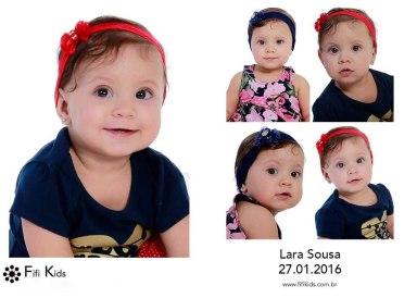 Lara Sousa 27.01.2016