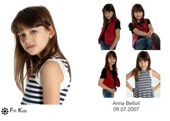Anna Belloli 09.07.2007