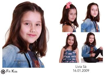 Livia Sá 16.01.2009